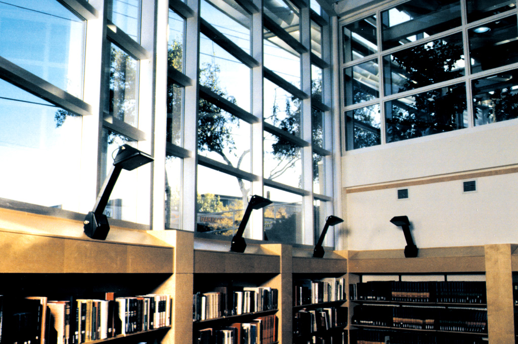 Don-Mills-Library